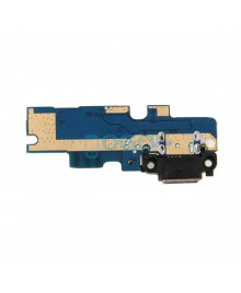 Charging Port Board Replacement for Xiaomi Mi 4i