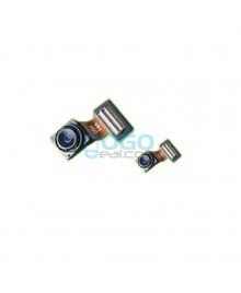 Front Camera Replacement for Xiaomi Mi 4S