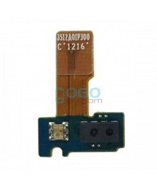 Touch Sensor Flex Cable Replacement for Xiaomi Mi 5