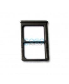 SIM Card Tray Replacement for Xiaomi Mi 5 - Black