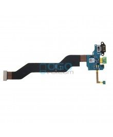 Charging Dock Port Flex Cable Replacement for Xiaomi Mi Note