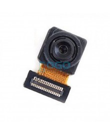 Front Camera Replacement for Xiaomi Mi Note