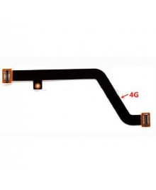 Motherboard Flex Cable Replacement for Xiaomi Redmi 1/1S 4G