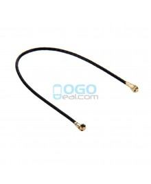 Signal Cable Replacement for Xiaomi Redmi 2