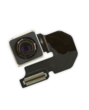 For iPhone 6S Rear Facing Big Main Camera Replacement