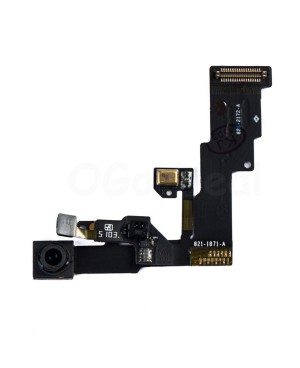 For Apple iPhone 6 Front Camera with Sensor Proximity Flex Cable, Ori Used