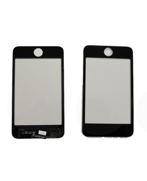 For iPod Touch 3rd Gen Front Panel Assembly