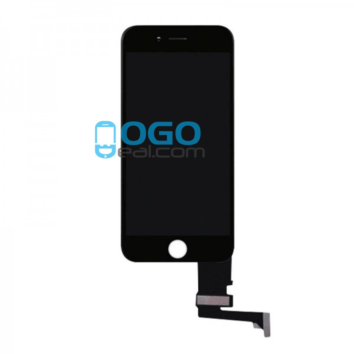 Factory Wholesale Supply Oem Iphone 7 Digitizer Lcd Screen Assembly Samsung Galaxy Grand Neo Plus Lightbox Moreview