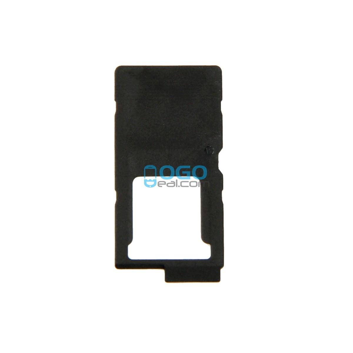 SIM/Micro SD Card Tray Replacement for Sony Xperia Z5/ Z5 Premium/ Z3+ /  Z3+ dual