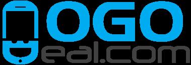 oGoDeal